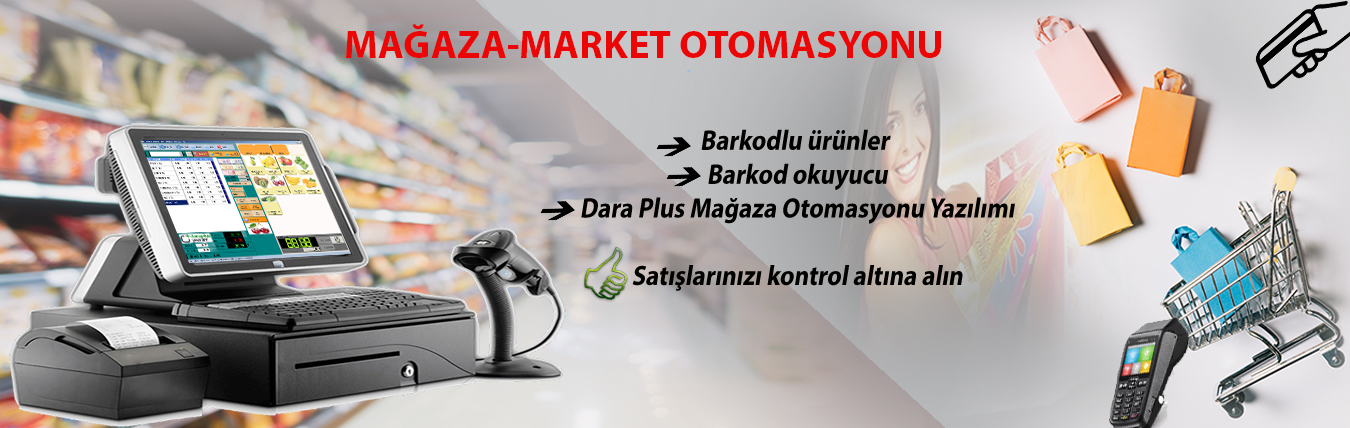 market-mağaza.jpg (1350×428)